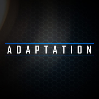 COVER_Adaptation.jpg