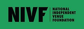 NIVF_NIVF-Horizontal.png