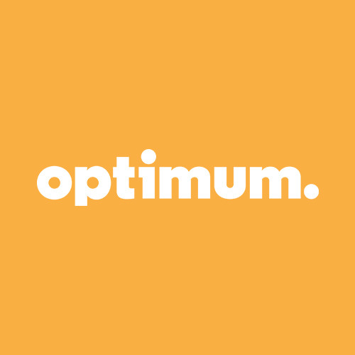 Providers-Optimum.jpg