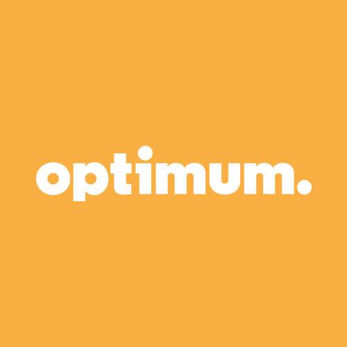 Providers-Optimum.jpg
