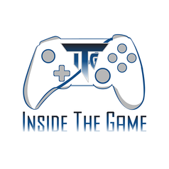 Show Images - ITG.png