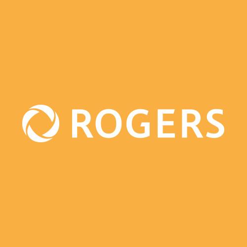 Providers-Rogers.jpg