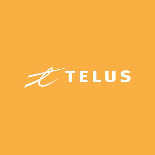Providers-Telus.jpg
