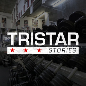 COVER_Tristar.jpg