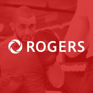 Provider_Rogers2.jpg