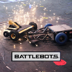 Show Images - Battlebots.png