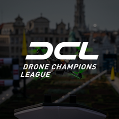 Show Images - DCL.png