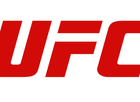 TSN, RDS and Fight Network Become the New Canadian Home for UFC® Content in Multi-Year Media Deal