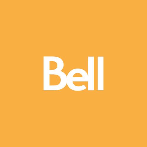 Providers-Bell.jpg