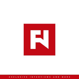 FN Exclusives Tile.jpg