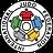 International_Judo_Federation_logo.png