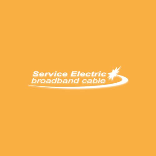 Providers-Service.jpg