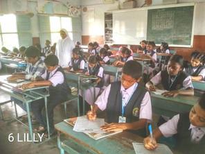 education 27 (13).jpeg
