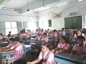 education 27 (14).jpeg