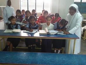education 03 (17).jpg