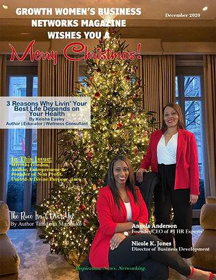 December 2020 Issue.jpg