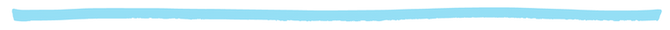 Blue_Thin Highlighter-02.png