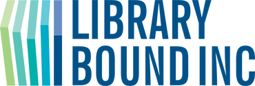 libraryboundinc-png.png