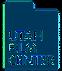 utah-film-center1_edited.png