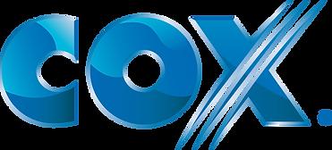 Cox_Communications-png.png