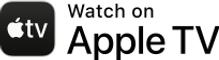 UK-US_Apple_TV_Watch_Lockup_RGB_blk_0920