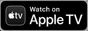UK-US_Apple_TV_Watch_Badge_RGB_onscreen_