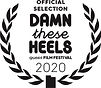 DTH2020_Laurels-OfficialSelection_Black.