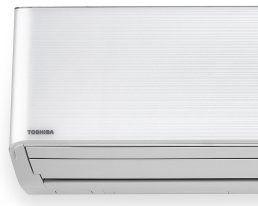 Toshiba Daiseikai 9 35 Supreme