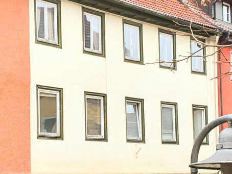 Mehrfamilienhaus in Sulz a.N., provisionsfrei!