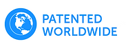 Patented_Worldwide_Banner_2.png
