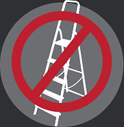 Ladder_icon.png
