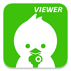 sample_icon_viewer.png