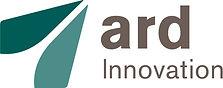 ARD-02.jpg