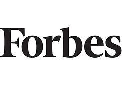 0828_forbes-logo_650x455_edited_edited.j