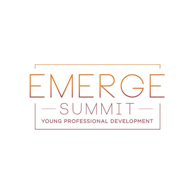emerge summit.png