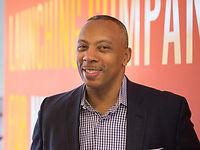 Dr. Calvin Mackie .JPG