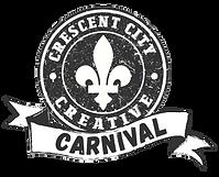 CrescentCityCarnivalFinalLogo-01.png
