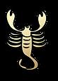 Scorpio copy.png