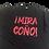 Thumbnail: MIRA COÑO T-SHIRT