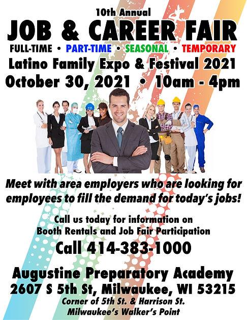 Job & Career Fair 2021.jpg