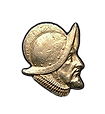 Conq_Icon_edited.png