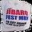 Thumbnail: Jibaro Fest MKE T-shirt