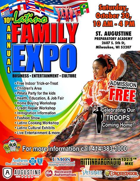Latino Family Expo & Festival 2021.jpg