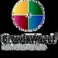 growthwheel certification logovector.png