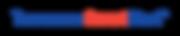 SmartStart Logo.png