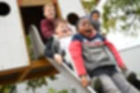 BOLLE_ rutschende Kinder.JPG