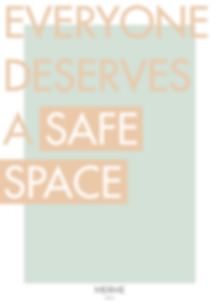 Everyone deserves a safe place.png