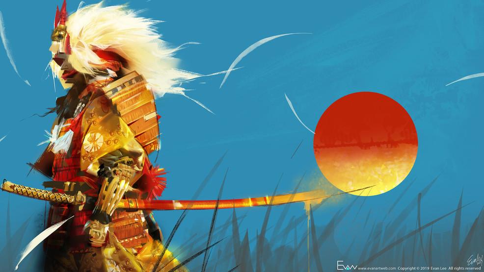 Episode 63-Japanese Warrior.jpg