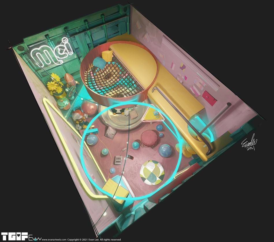 Mei's room_P02_s.jpg