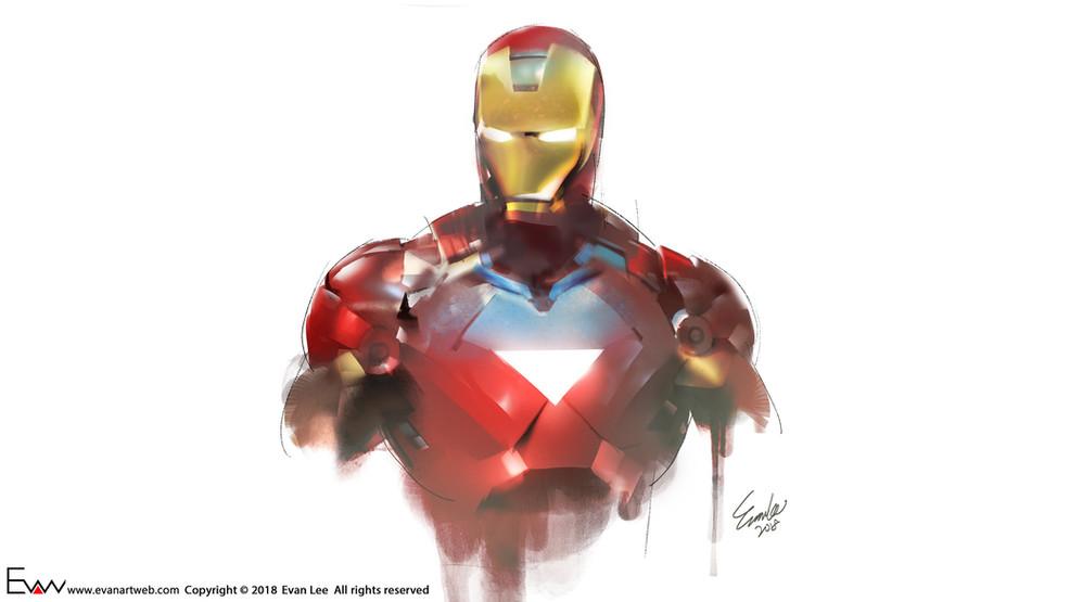 Episode 55-Iron Man_S.jpg